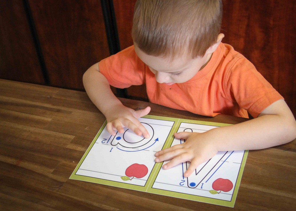 Letter E Activity For Preschool Alphabet Hunt Worksheet Tracing Worksheets Free Preschoolers R also Ctracing also Ce C F Ed Bd D A A in addition Learning The Letter Y Worksheet additionally Cctracing. on preschool alphabet d tracing worksheets