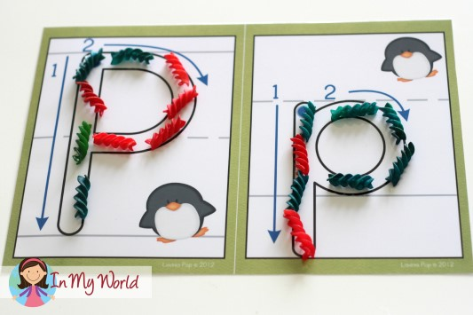 Cut And Paste Objects To Create Your Own Pattern additionally Ot Word Family Match Picture With Word Color as well Balls Ab Pattern Worksheet further Answer Color The Objects Create Your Own New Year Pattern together with . on cut and paste pattern worksheets