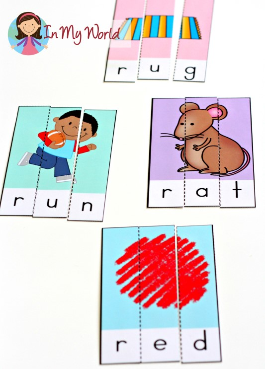 Letter Words With  R S