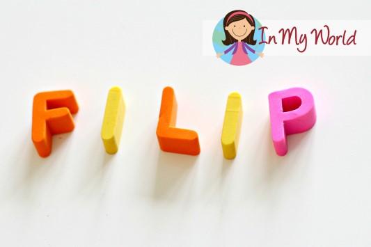 Preschool Letter R (16)
