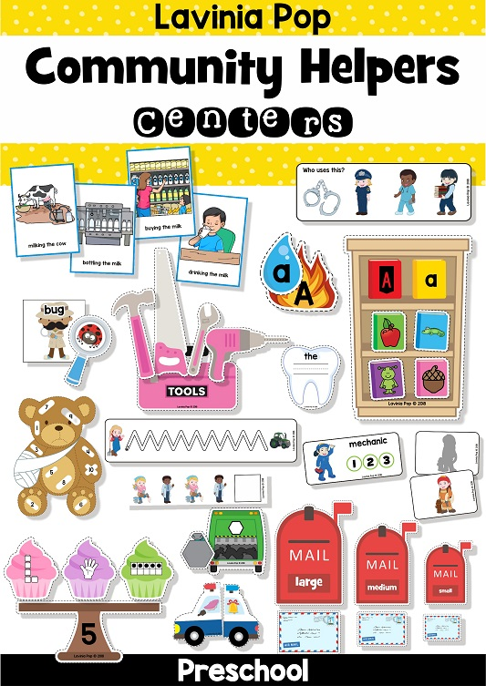 Preschool Centers  munity Helpers further Slide furthermore C C A F A D D E F moreover Bfe F B F Fc Dc Ea A Multiplication Worksheets Maths besides Ninjago Kindergarten Worksheets. on preschool counting worksheets